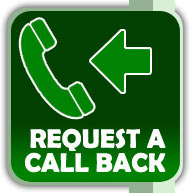 Request A Call Back Web Design Chelmsford, Essex